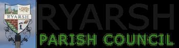 Ryarsh Parish Council